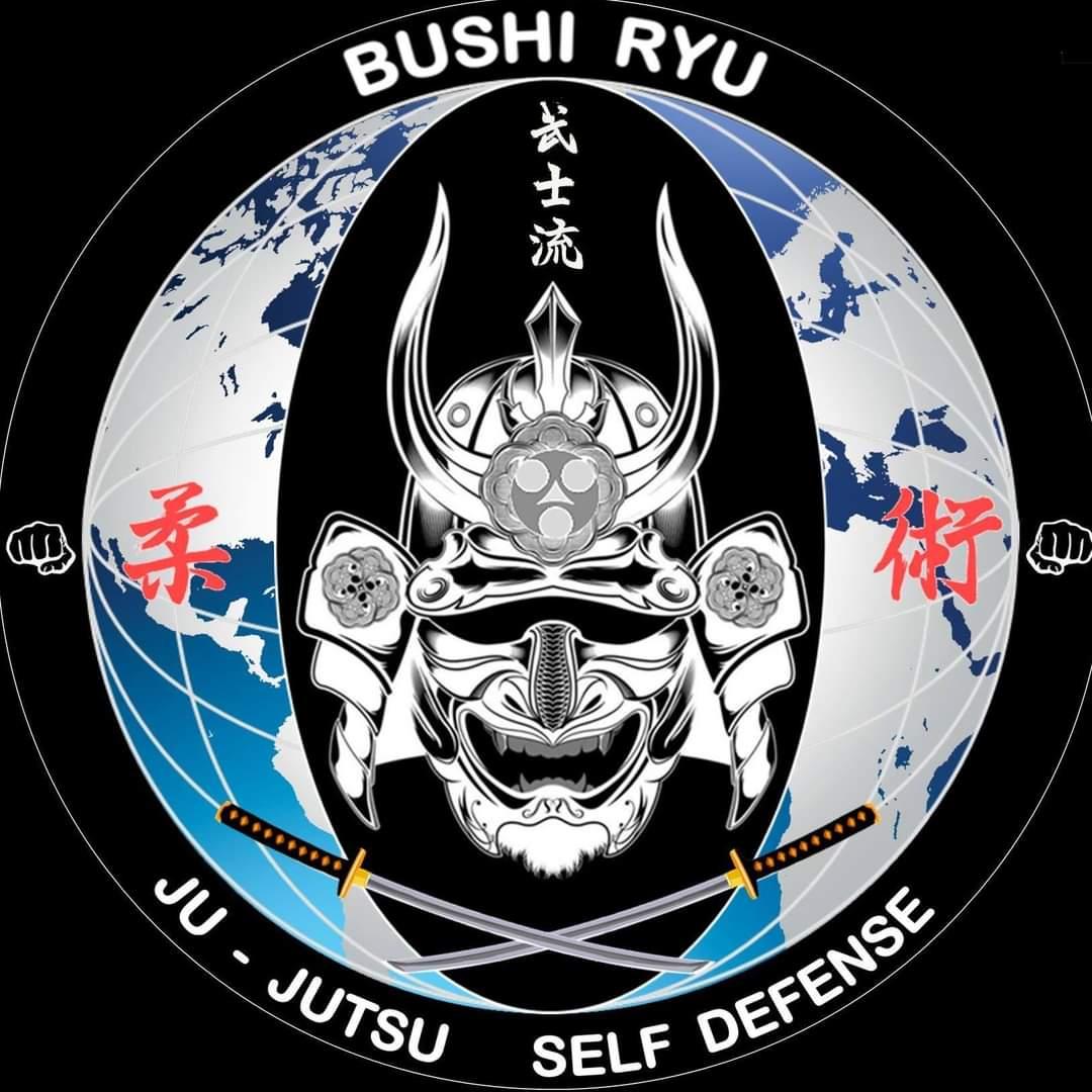 Bushi Ryu