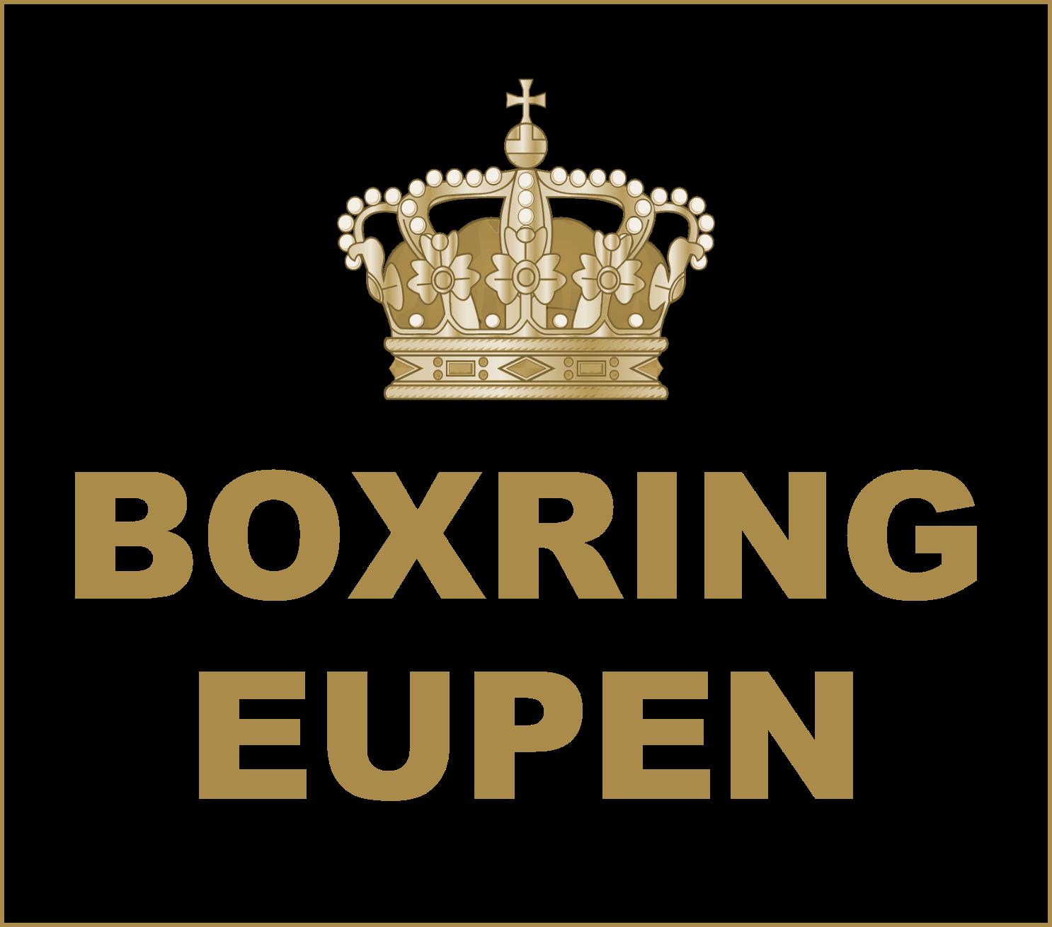 Königlicher Boxring Eupen VoG